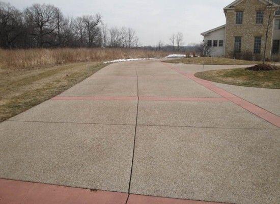 10 Best Concrete Driveways Cost