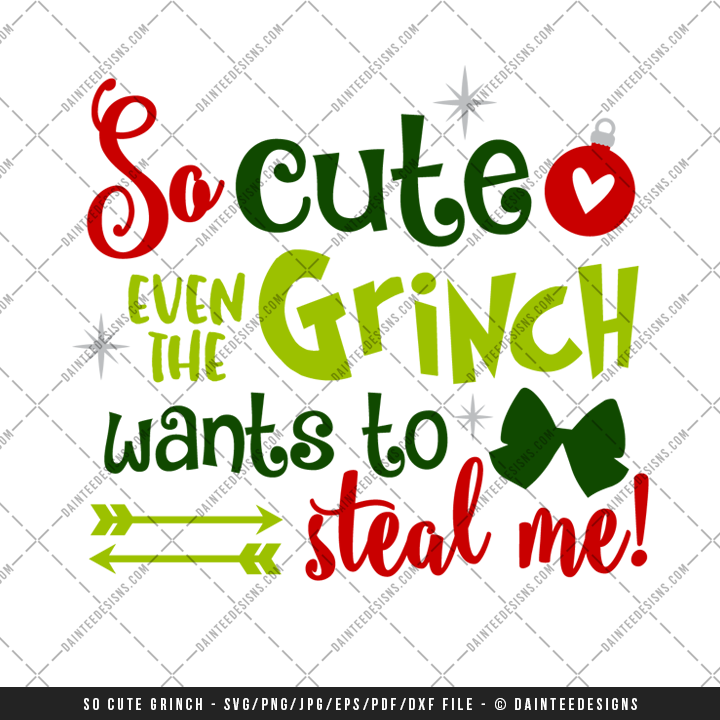 Image result for free grinch svg files Christmas shirts