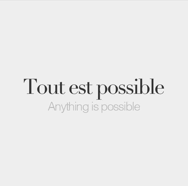 Pin By Yola Rivers On Learning French
