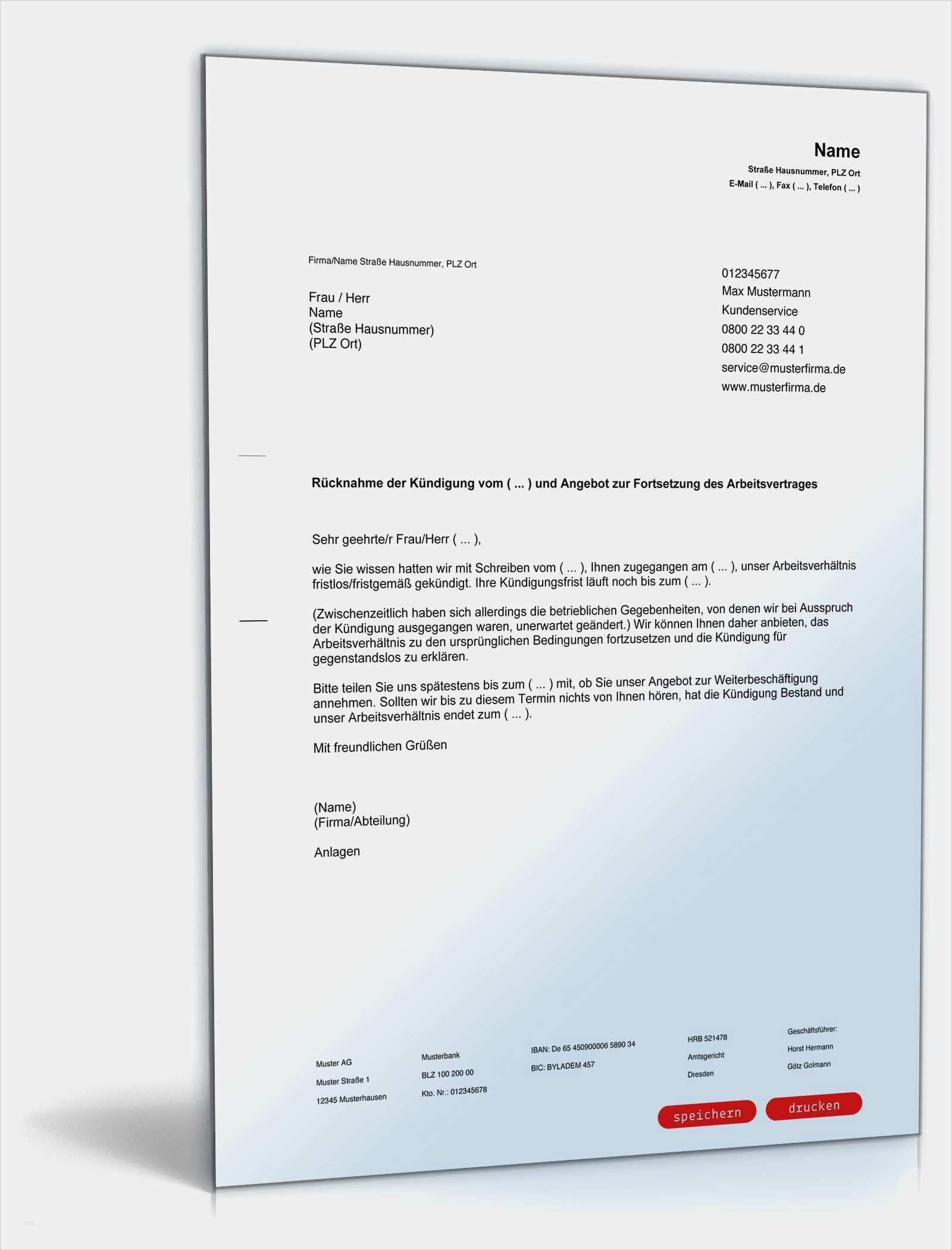 31 Neu Arbeitsvertrag Vorlage Pdf Galerie In 2020 Rechnung Vorlage Vorlagen Lebenslauf