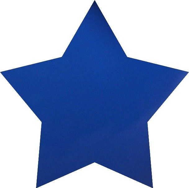 blue star favorite color in shapes pinterest art clipart and rh pinterest com free clipart blue star blue star clipart with transparent background