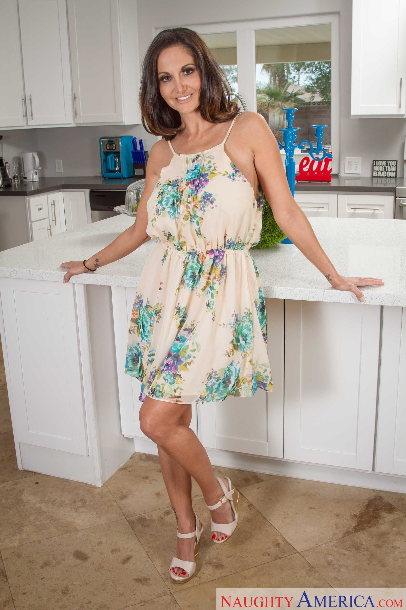 ava addams | older and wiser | pinterest | ava