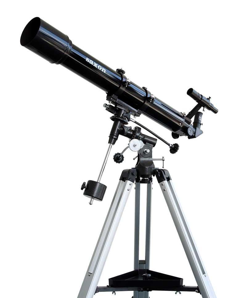 5 Types Of Telescopes 10 Interesting Facts Learn More Types
