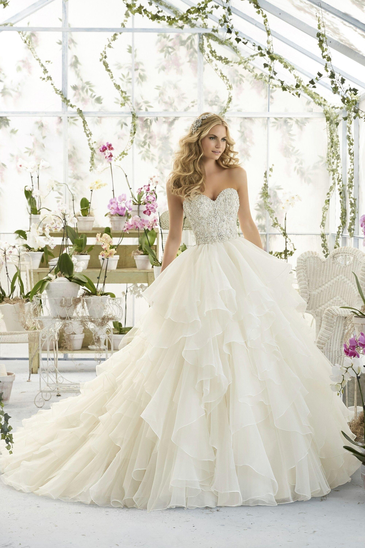 Wedding Dresses Resale Dallas Wedding dresses, Wedding