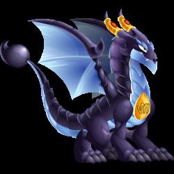 Zodiac Scorpio Dragon Dragon City Dragon City Dragon Games Monster Legends