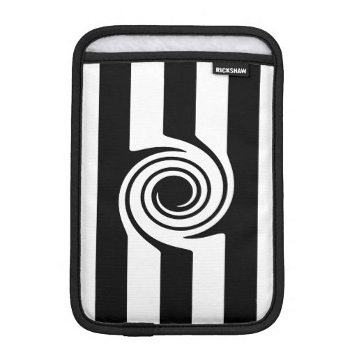>>>Hello          	Modern Black white stripes and swirl abstract Sleeve For iPad Mini           	Modern Black white stripes and swirl abstract Sleeve For iPad Mini today price drop and special promotion. Get The best buyReview          	Modern Black white stripes and swirl abstract Sleeve For ...Cleck link More >>> http://www.zazzle.com/modern_black_white_stripes_and_swirl_abstract_ipad_sleeve-205977750432708985?rf=238627982471231924&zbar=1&tc=terrest