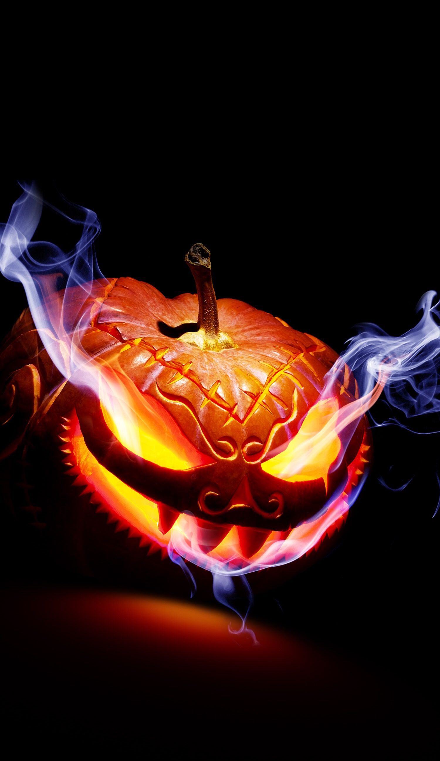 Best Wallpaper Halloween Iphone 5 - 4ab48bb7947a64454062149009778b46  Pictures_486474.jpg