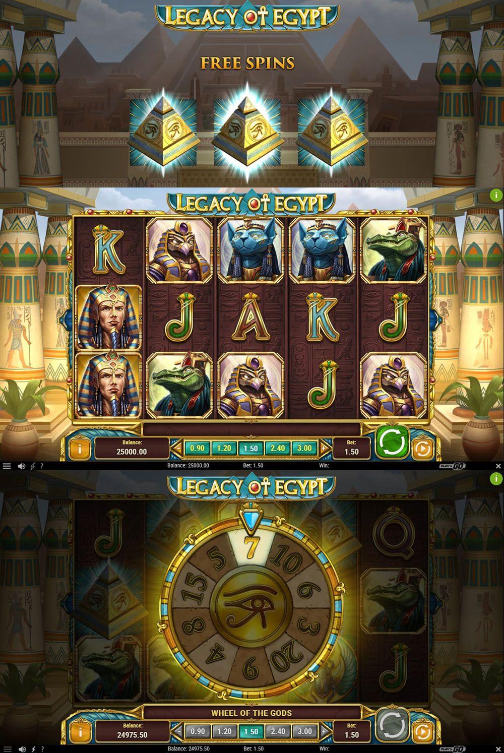 казино клеопатра онлайн