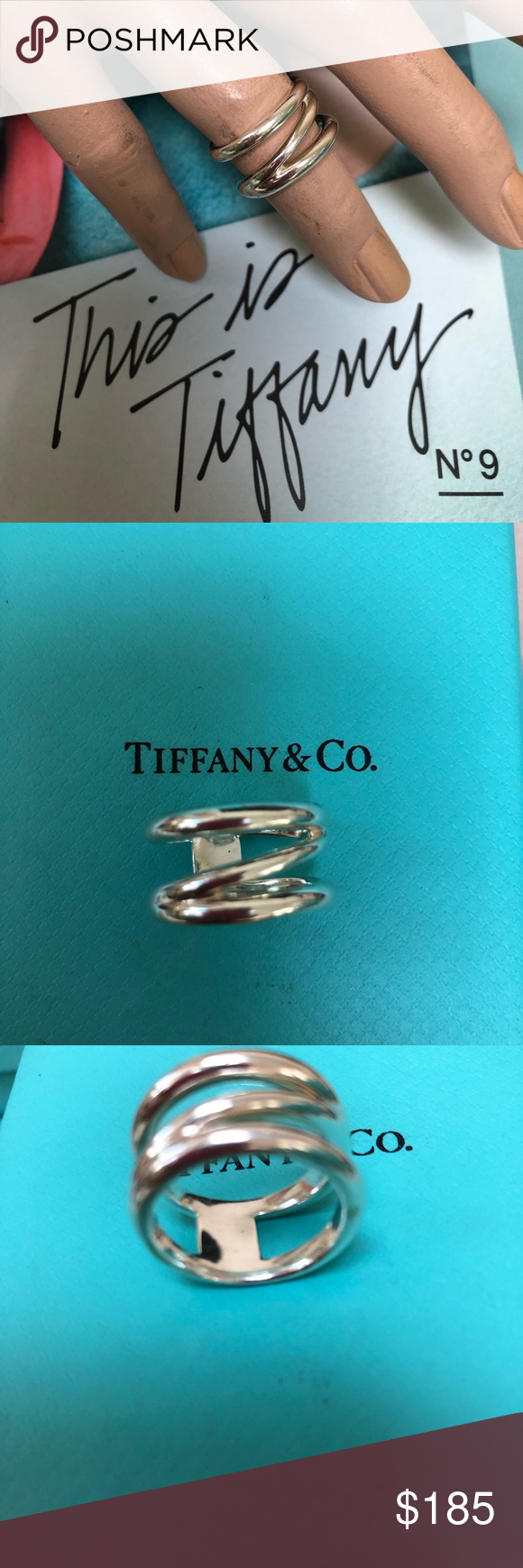 17+ Where is tiffany and co jewelry made info