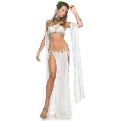 Arabian Nights Costumes | ... Knights on Dress Women Around The ...