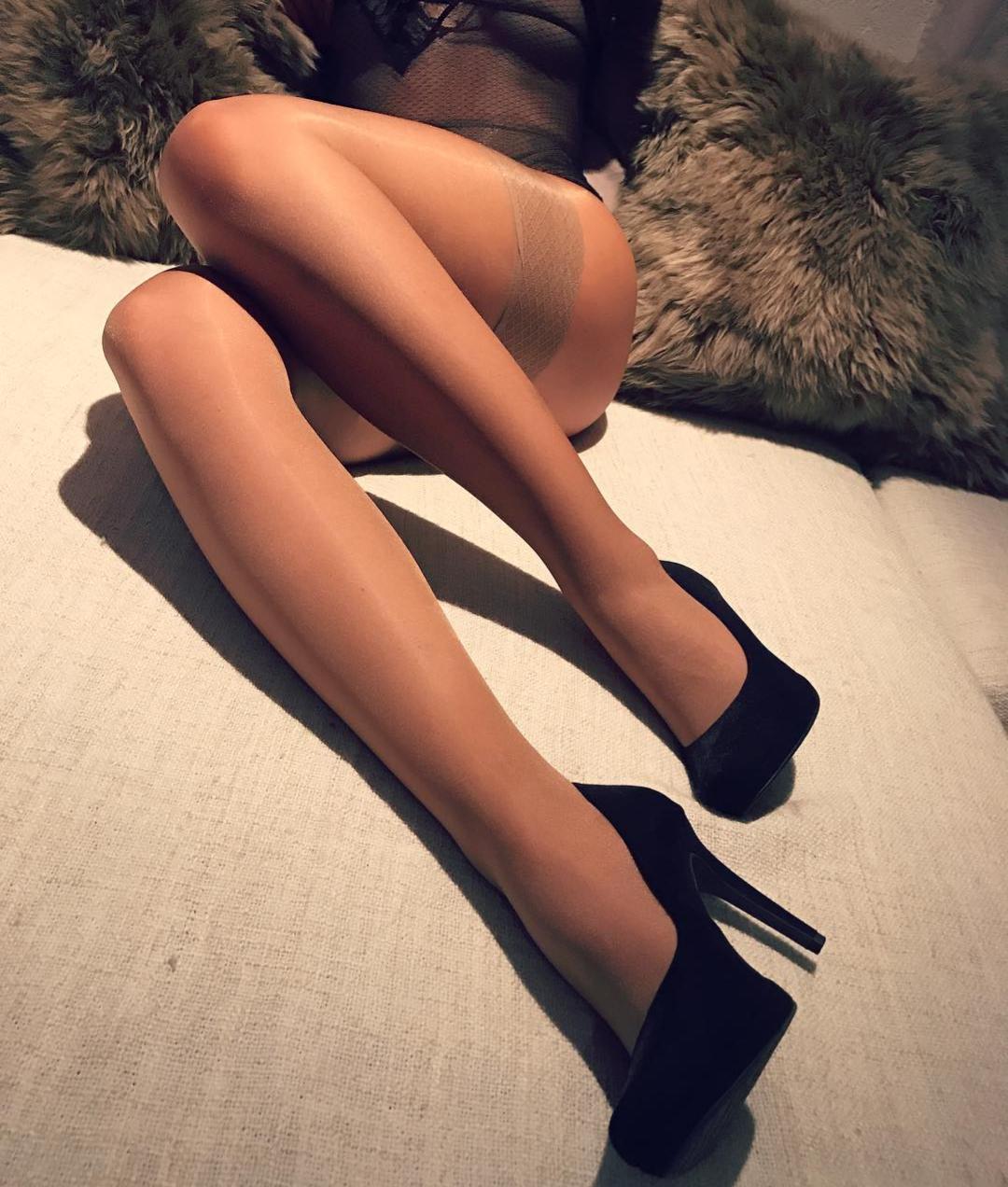 Pin on Pantyhose tan beige brown nude nylons tights