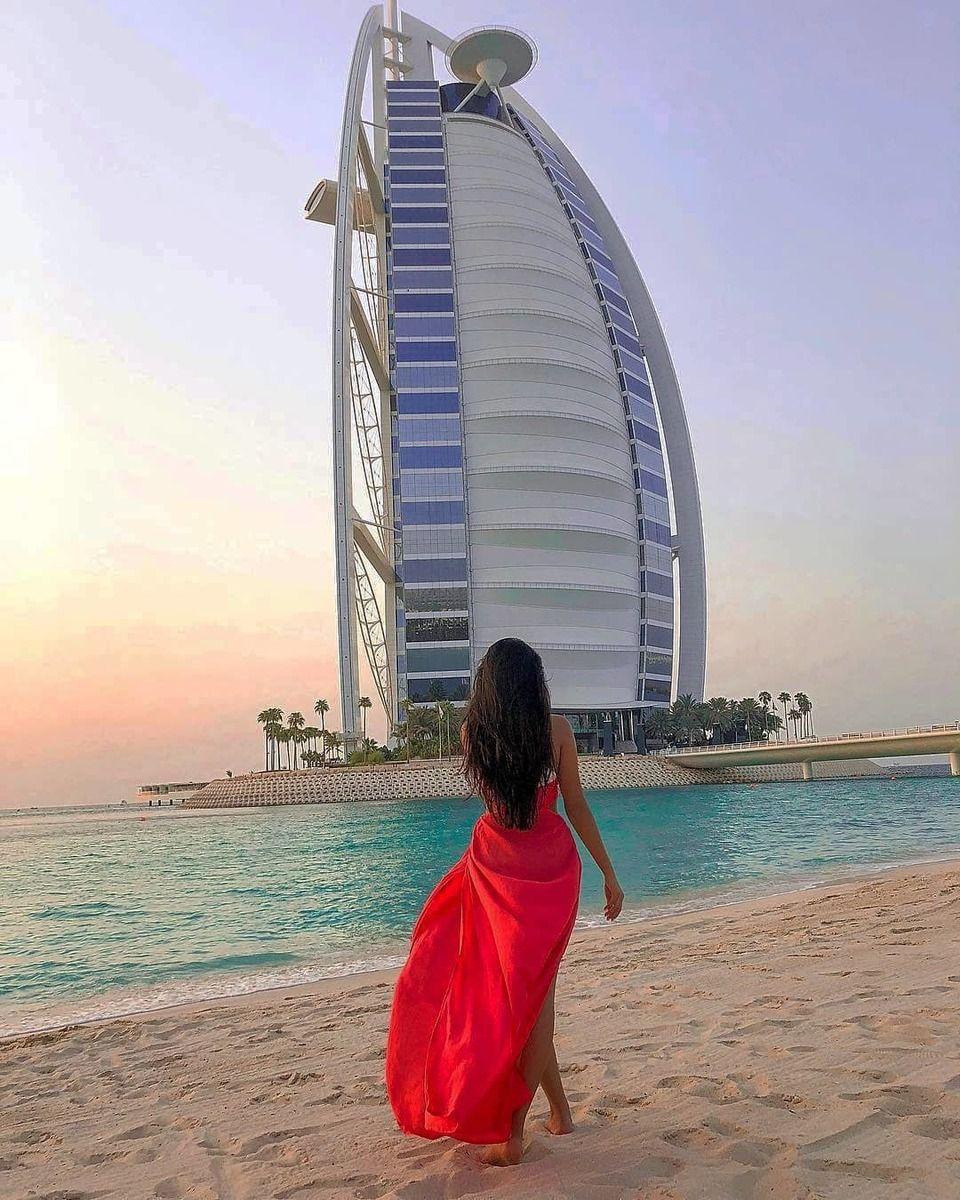 Pin By Tania Garza On Aabbbbcccc Dubai Holidays Dubai Beach