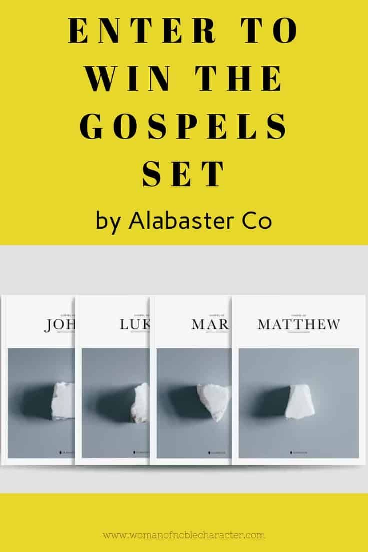 Reviewing The Gospel Of Mathhew Pictorial Bible Alabaster Co