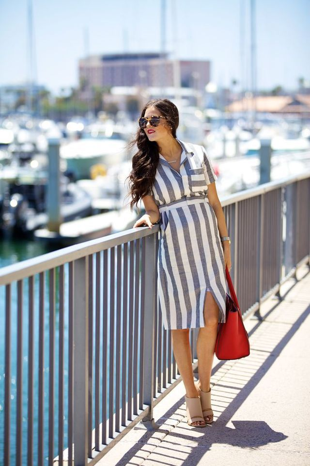 3483050830 Style Inspiration  Summer Sizzle (The Simply Luxurious Life)