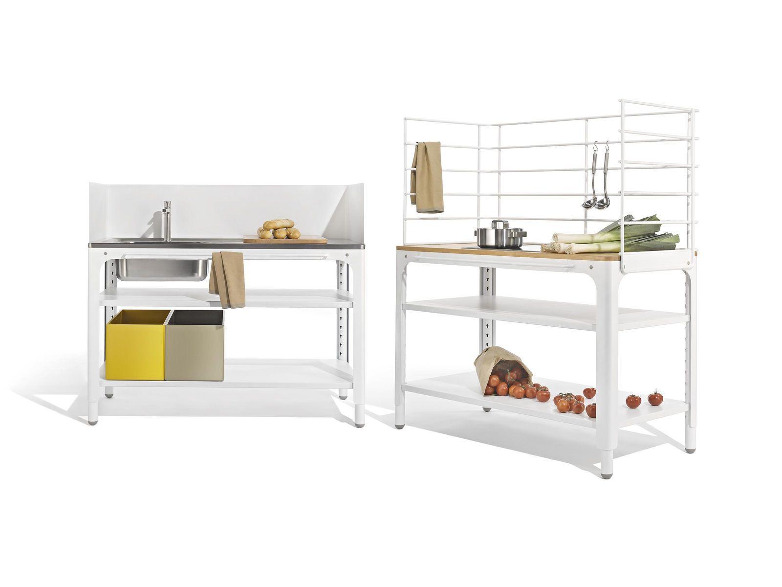 Groß Ikea Küchenevent Galerie - Kücheninsel Ideen - celavivar.com