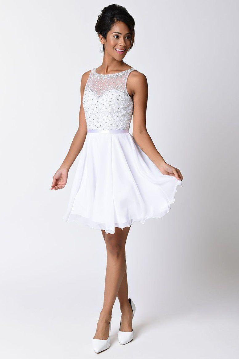 Short prom dresses for womenus short prom dresses for womens