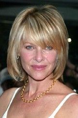 kate capshaw in love letter