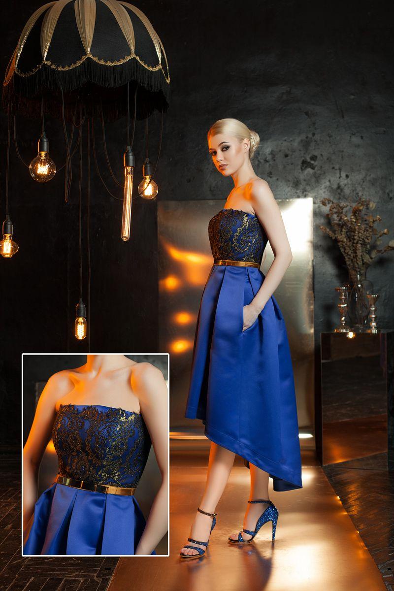 Купить длинное платье в Москве, длинные вечерние платья ...