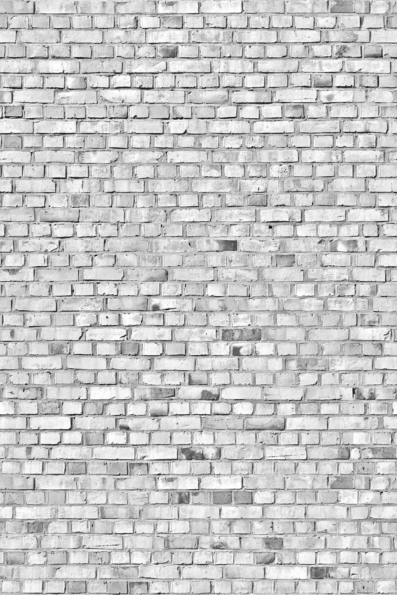 Brick Wall, white in 2020 Brick wall drawing, Brick wall