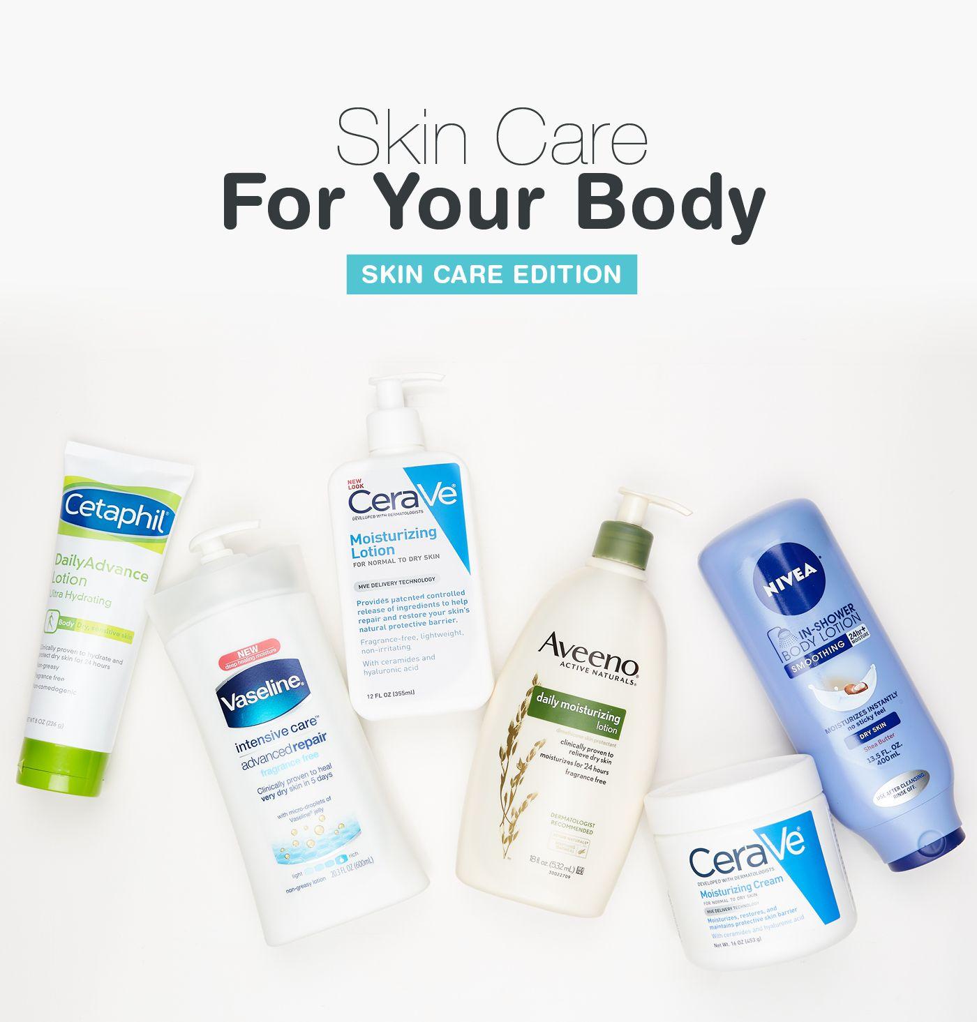 Buy 2 Get 3rd Free Skin Care Walgreens Skin Care Free Skin Care Products Makeup Skin Care