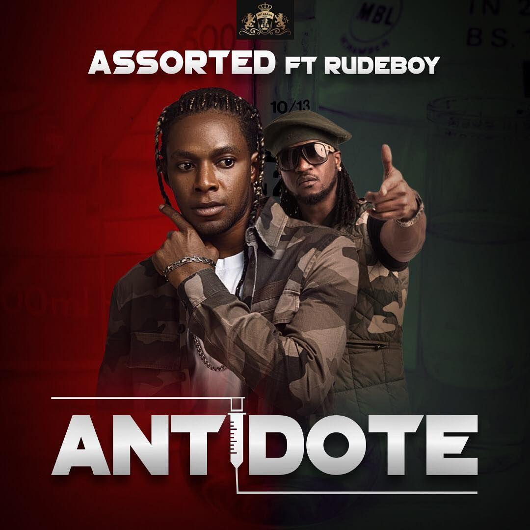 Pin On Latest Music Download Afrobeats Rnb Pop Rap Gqom House Music