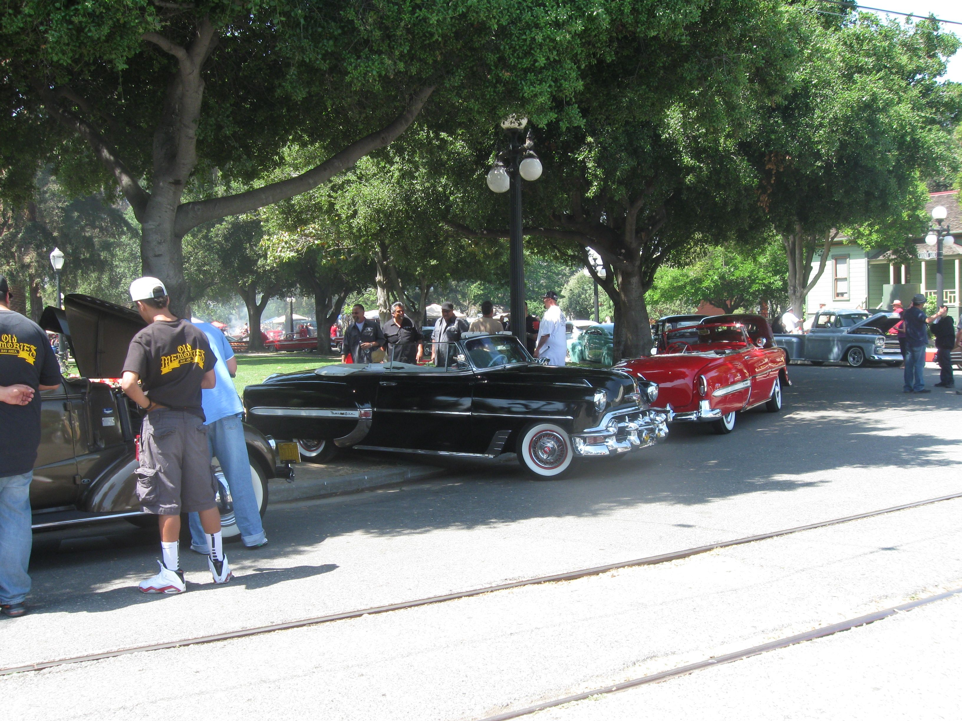event ca in july diego view the san ads sales jose chevrolet chevy of places for