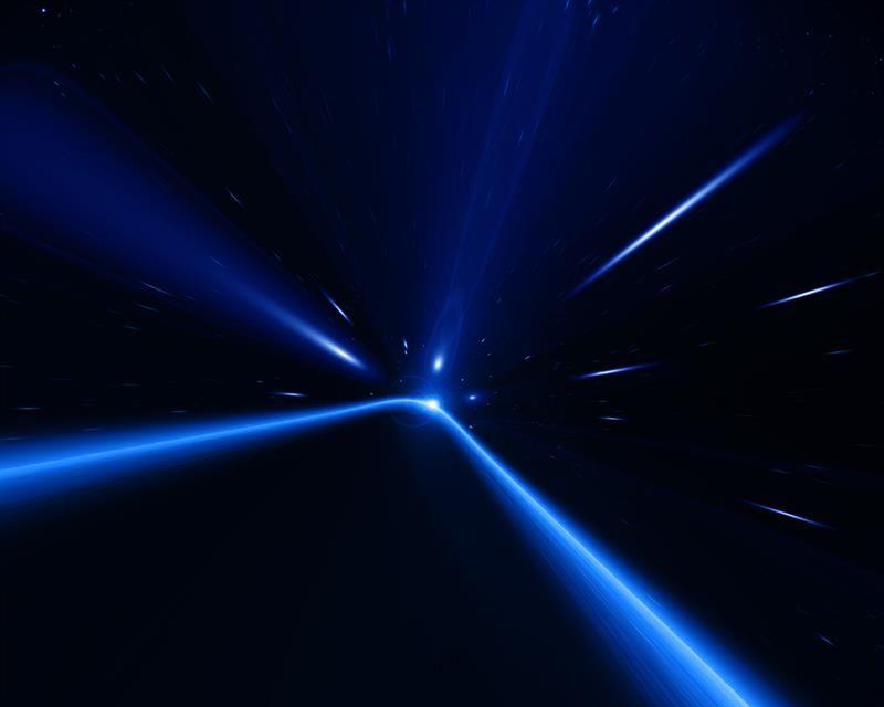 http://totalmundi.com ***---Llega el láser 'Estrella de la Muerte', más potente que todas las centrales del mundo