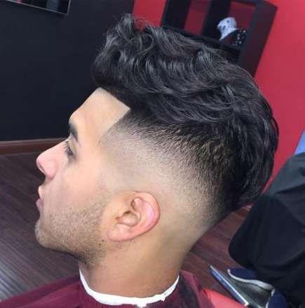 new haircut fade for boys 30 ideas  boys haircuts