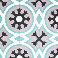 Stock Online De Carreaux Ciment Motifs 20x20cm Unis 20x20cm Carreaux 15x15cm Patchworks Hexagonaux Plinthes B Avec Images Carreau De Ciment Carreaux Ciment Carreau