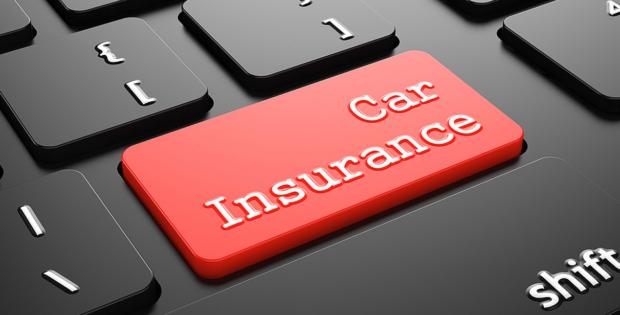مزایای استعلام و خرید اینترنتی بیمه نامه آنلاین در وبیمه