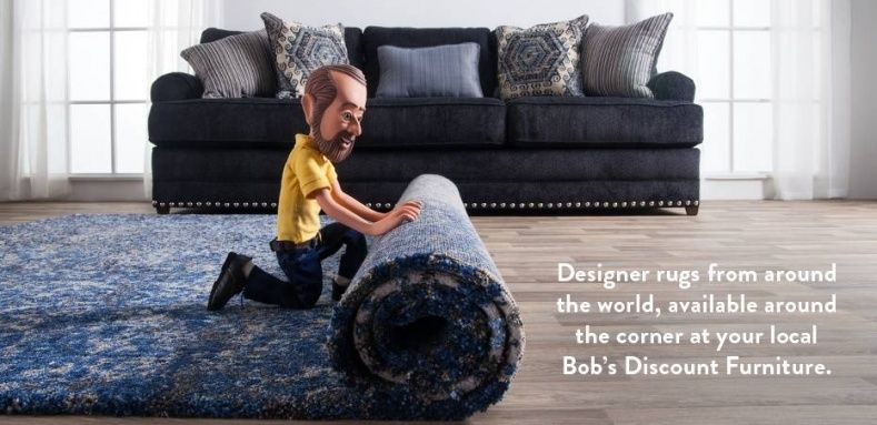 Bobs Area Rugs