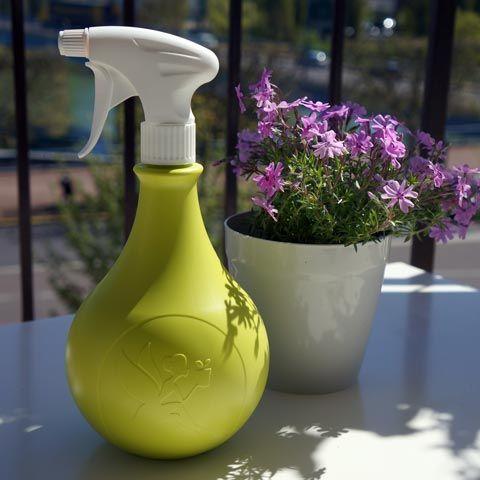 poetic jardin vaporisateur emma id al pour l 39 entretien de vos plantes d 39 int rieur conseils. Black Bedroom Furniture Sets. Home Design Ideas