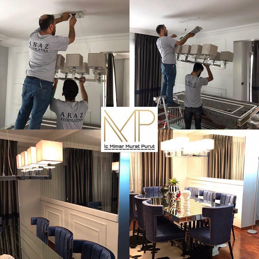 ◾️Beykoz Acarkent Konakları özel üretim mobilya çalışmalarımız ve kısmi tadilat uygulamalarımız.. 👉🏼 Detaylar için sola kaydırın.. #proje #tadilat #tasarim #mimar #icmimar #içmimar #yatakodasi #yemekodasi #mutfak #dekorasyon #duvarkagidi #luxuryfurniture #koltuk #chester #ayna #banyo #konsol #interiordesign #livingroom #istanbul #luxuryhome #duvarünitesi #decoration #design #bedroom #luxury #cornersofa #diningtable #furniture