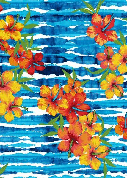 WINIKE - Lunelli Textil   www.lunelli.com.br