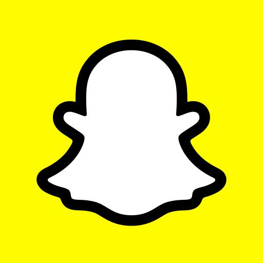 Download Snapchat 10 64 1 0 Apk For Android Photo De Logo Fond D Ecran Telephone Fond D Ecran Dessin