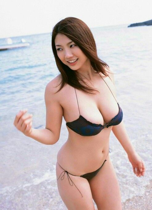 angels camp asian single women Asian cam girls the flower of divine asian beauty is in bloom, so you can feel all its taste perfectly welcome to the place where all your dreams about horny japanese girls and gorgeous.