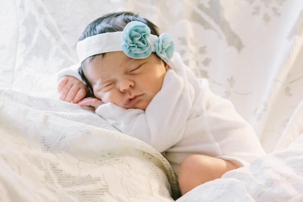 Newborn photos | Fotografie