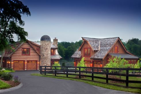 Ranch style farm house plans home design and style for Farmhouse ranch style homes