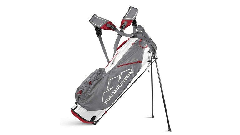 Best New Golf Bags | Golf bags, Golf, Used golf clubs