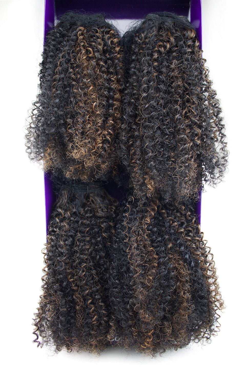Outre purple pack big beautiful hair 4c coily human hair blend outre purple pack big beautiful hair 4c coily human hair blend weave nvjuhfo Images