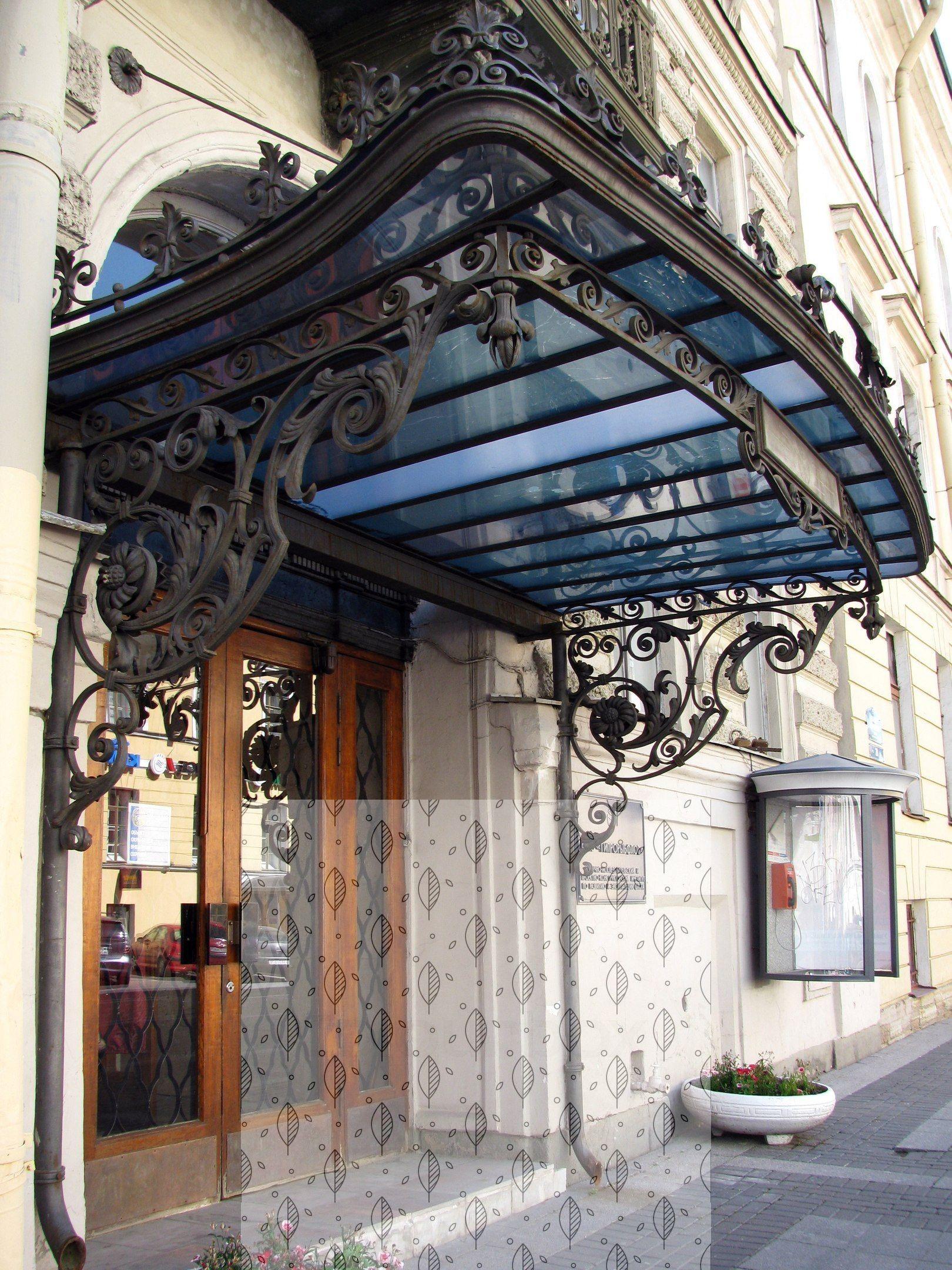 Luci Per Tettoia In Legno 15+ ethereal gothic canopy bed ideas | porte in ferro