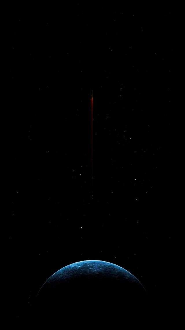 Liftoff [1080x1920]