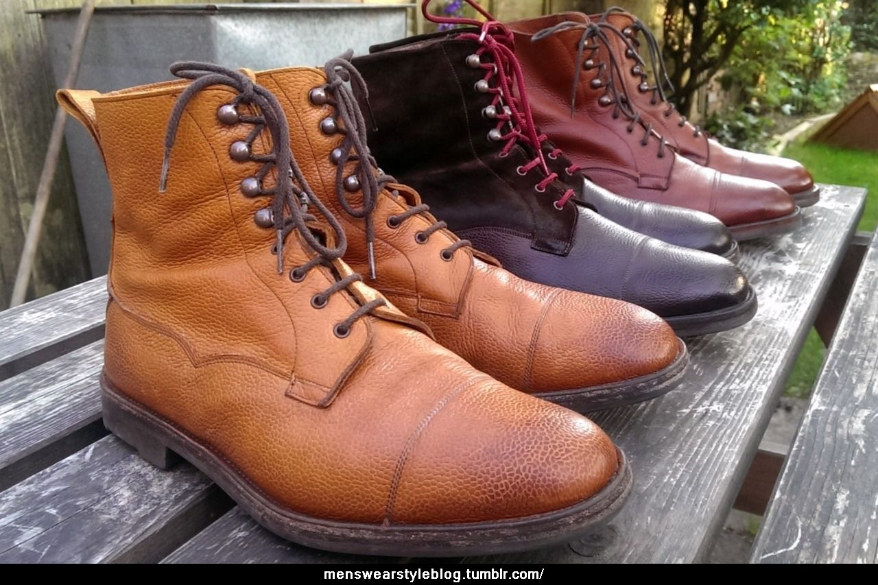 esperanza Personas con discapacidad auditiva Mil millones  Menswear Style   Combat boots, Timberland boots, Boots