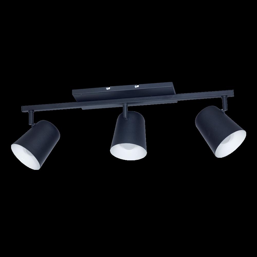 WOVELOT 6 en 1 Sonido ctivo el Tira de Luz de Ne/óN RGB LED Luz Interior del Coche Multicolor Control de Tel/éFono tm/óSfera Luz 12V