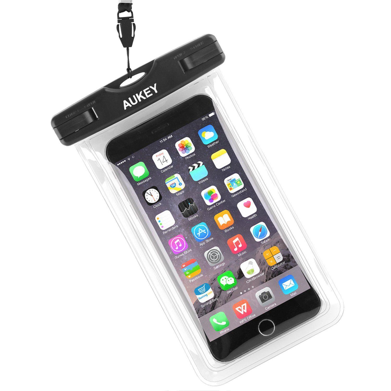Aesthetic Phone Cases Iphone 7 Amazon