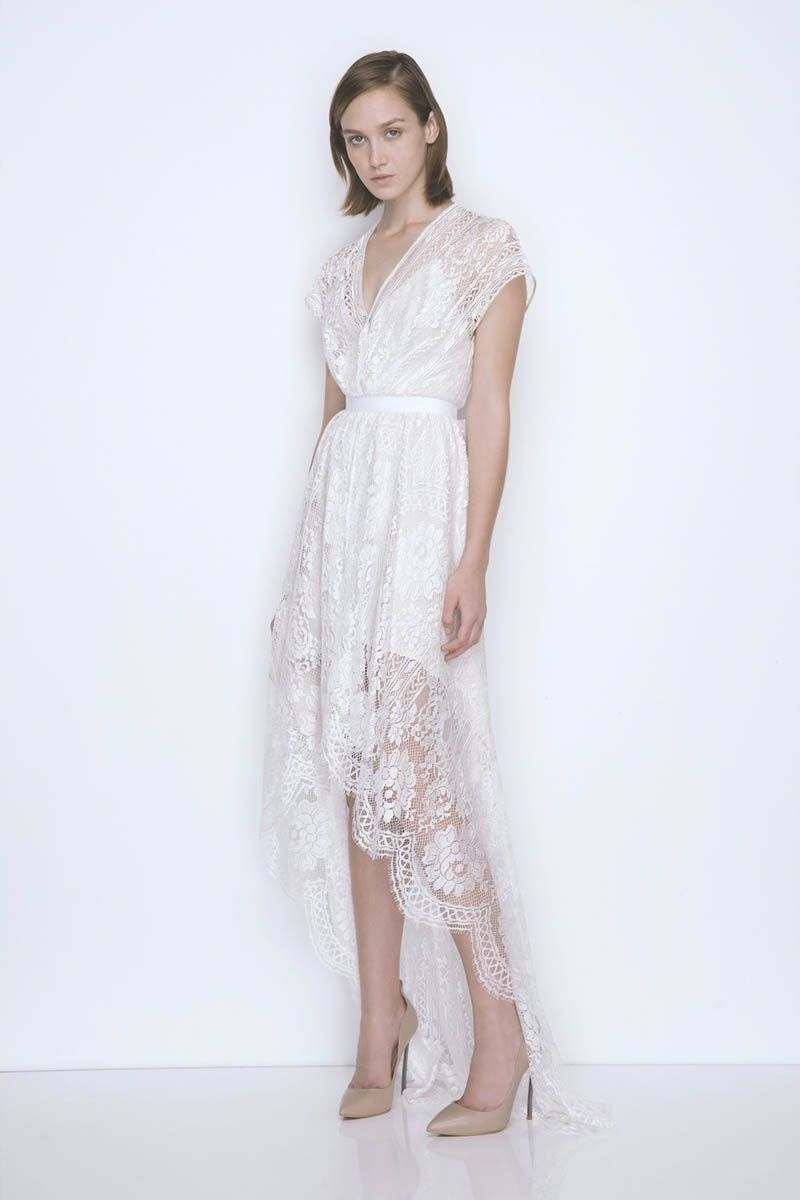 Lover Gets Ethereal with White Magick Part 2 Collection | White ...