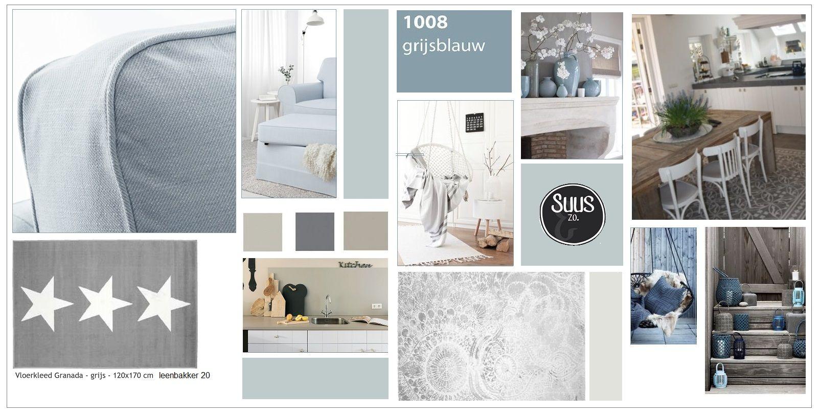 Metamorfose woonkamer | Deuren opknappen | Pinterest