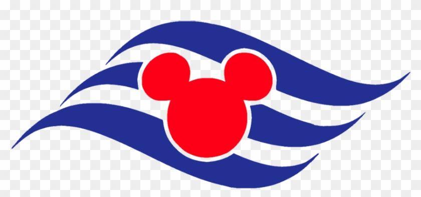 FileDisney Cruise Line logosvg t
