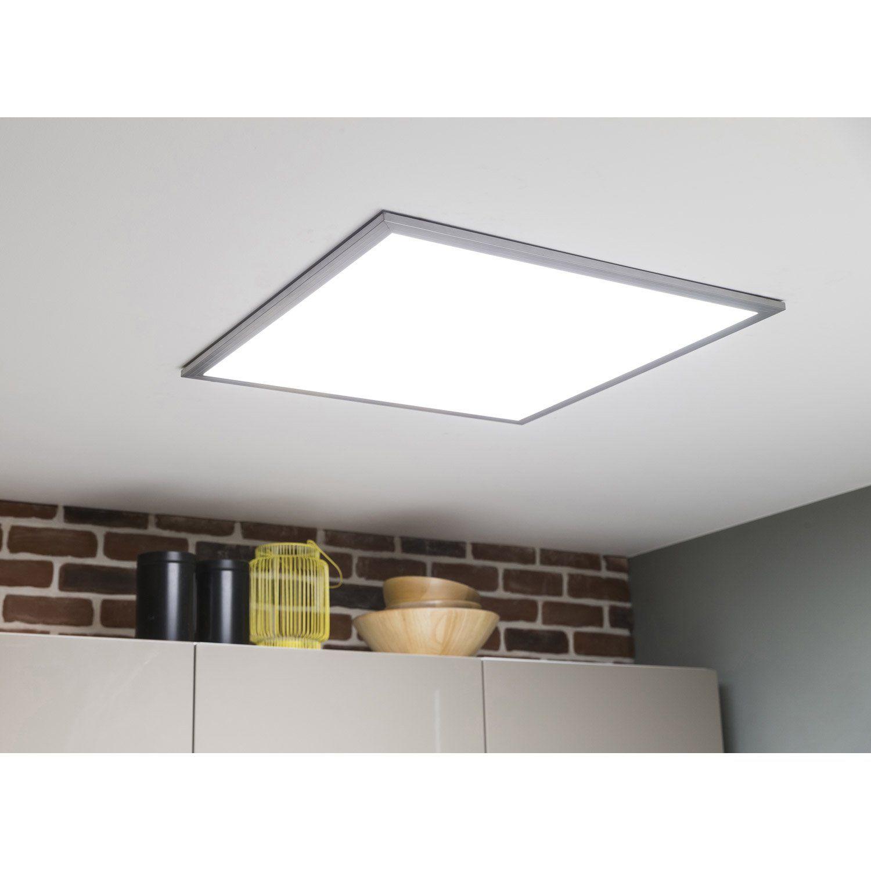 Tension En V 230 Garantie En Annee 2 Dental Office Decor Spotlight Lamp Lighting
