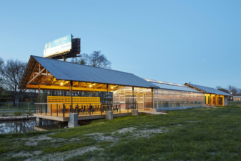 14++ Ark valley animal hospital ideas